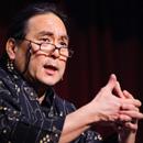 Hawaiʻi-born storyteller enhances online education for lifelong learners nationwide