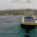 $4.26M to support Pacific Islands coastal, ocean observing
