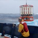 Alarming ocean warming trends detected through UH research