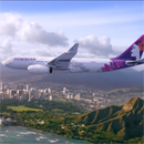 Hawaiian Air launches travel assistance program for UH students