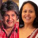 2 Native Hawaiian kumu to be honored at virtual convention