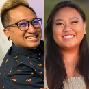 Two students receive first-ever UH West Oʻahu creative media scholarship