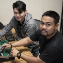 National Career and Technical Education initiative taps Leeward CC