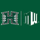 UH football, MW fall sports postponed indefinitely