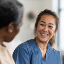 New clinical research training touts vital role in patient care