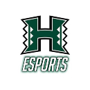 UH Esports play through the pandemic with national tournament