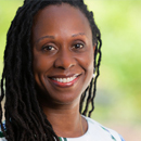 Camille Nelson first female dean to lead UH law school