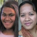 Scholarship inspires Micronesian students to uplift native community