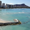 UH Sea Grant provides critical support in Waikīkī Beach renewal, recovery