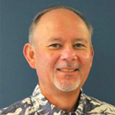 Shidler College alumni shine positive outlook on Hawaiʻi's community
