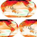 Accuracy of El Niño simulation hones climate change estimates