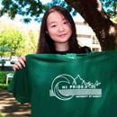 Shop Online: Order your 2020 HI Pride T-shirts!