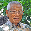 In memoriam: Former UH President Fujio Matsuda