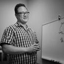 First Native Hawaiian to earn applied math PhD multiplies successes