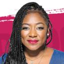 Black Lives Matter co-founder to deliver UH Mānoa keynote