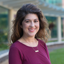 UH researcher to serve on National Cancer Institute's steering committee