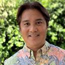 At-risk Native Hawaiian youth program receives $2.9M boost