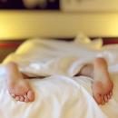 Sleep hygiene critical during COVID-19 pandemic