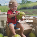 Interactive textbook helps students master nutrition
