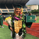 $1.1M in OHA scholarships for Native Hawaiian students