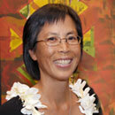 JABSOM alum, ER physician to lead Hawaiʻi Department of Health
