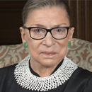 UH to celebrate the life, legacy of Ruth Bader Ginsburg