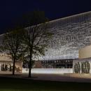 New Eisenhower Memorial to utilize UH Mānoa audio description app