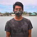UH Mānoa students tackle COVID-19 through peer-to-peer messaging