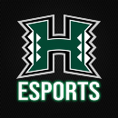 UH Esports tournament performance impresses colleges nationwide