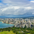 New UHERO tool tracks pulse of Hawaiʻi's economy