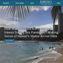 UHERO wins national award for website