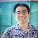 UH student pursuing MD, PhD reveals how asbestos fibers cause cancer