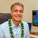 Provost Bruno to answer questions at Mānoa campus forum