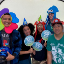 Honolulu CC marks 100th with free webinars, fundraising