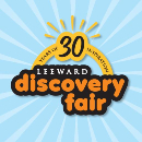 Leeward CC celebrates 30 years of Discovery Fair online