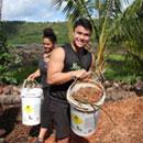 $9.6M for Native Hawaiian education programs