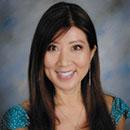 Top Hawai'i teachers are UH College of Education alumni