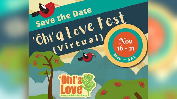 ohia love fest flyer2