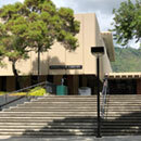 UH Mānoa Library offers resources for online teaching