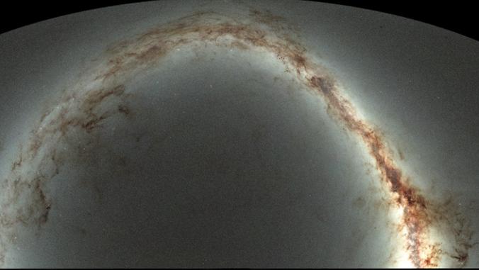 Pan-STARRS1 Survey