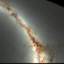 Astronomers produce largest 3D catalog of galaxies