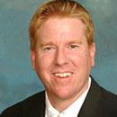 UH law school alumnus nominated to Hawaiʻi Supreme Court