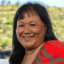 In memoriam: Yolanda Domingo, dedicated social worker