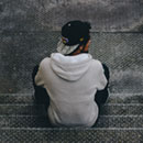 Homeless foster youth at higher risk of engaging in detrimental behaviors