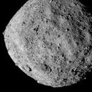 New asteroid findings could help with deflecting hazardous impacts