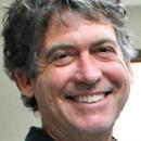 Bird is the word in UH Hilo professor's minute radio spots