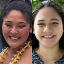 UH Hilo students win national STEM research awards