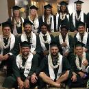 UH Mānoa athletes remain consistent in graduation success rate