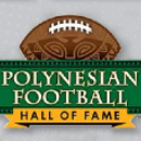 Five UH players finalists for Polynesian Football Hall of Fame