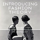 Book introduces students to how fashion 'works'